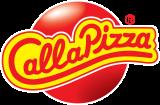 Jetzt das Original bei Call a Pizza bestellen